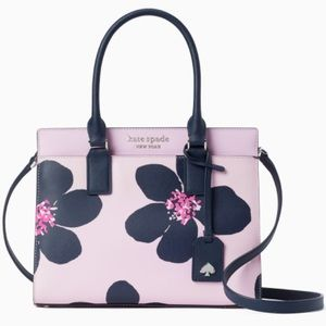 🌺PRICE FIRM🌺NWT Kate Spade Cameron Satchel